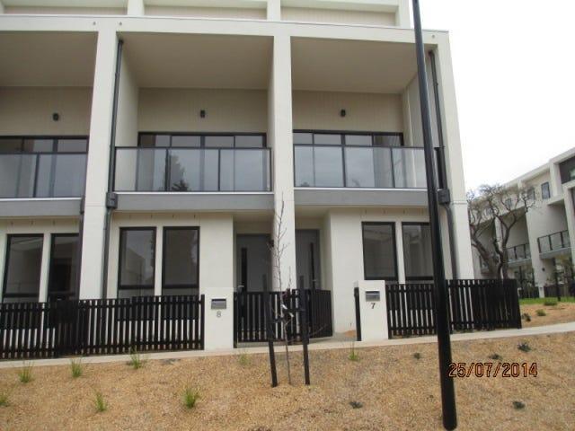 7 Oak Terrace, Wheelers Hill, Vic 3150