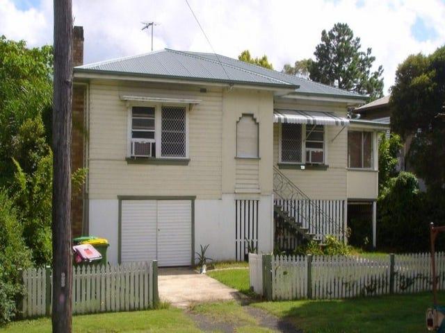 128 Ballina Rd, Lismore, NSW 2480