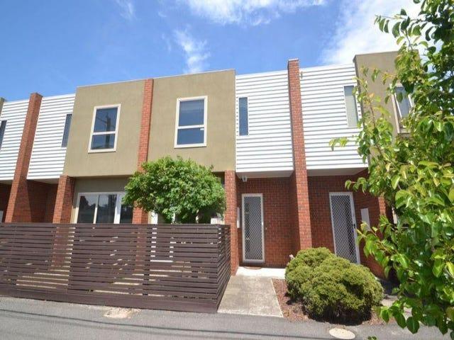 33 Gaffney Street, Coburg, Vic 3058