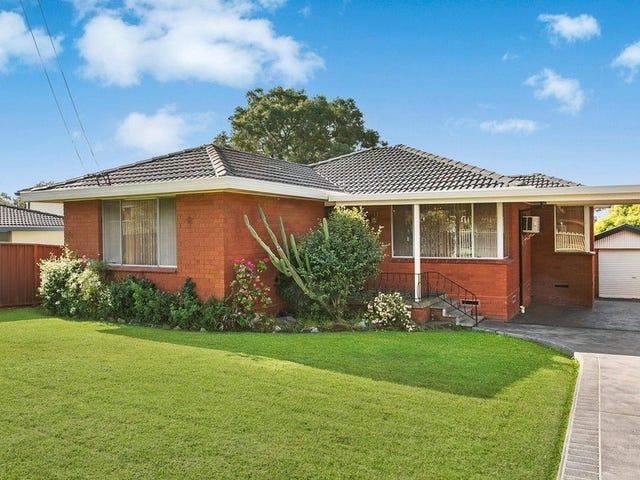 35 Benaud Street, Greystanes, NSW 2145