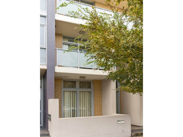 Townhouse15 Dillon St, Ramsgate, NSW 2217