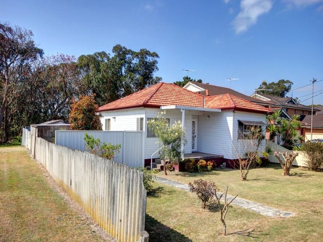 125 Napoleon Street, Sans Souci, NSW 2219