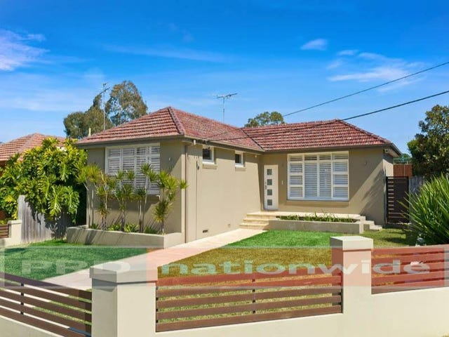 124 Picnic Point Road, Picnic Point, NSW 2213