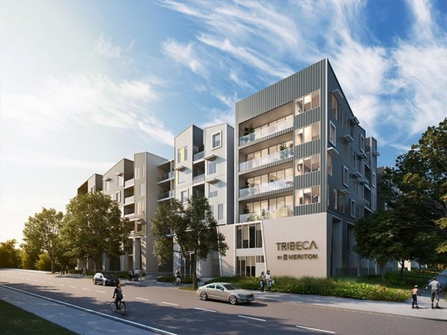 329/40-46 McEvoy Street, Waterloo, NSW 2017