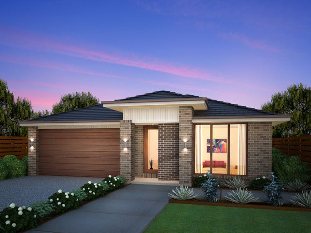 554 Alisma Boulevard, Cranbourne North, Vic 3977