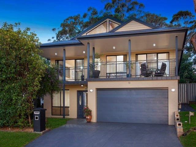96 Lakin Street, Bateau Bay, NSW 2261