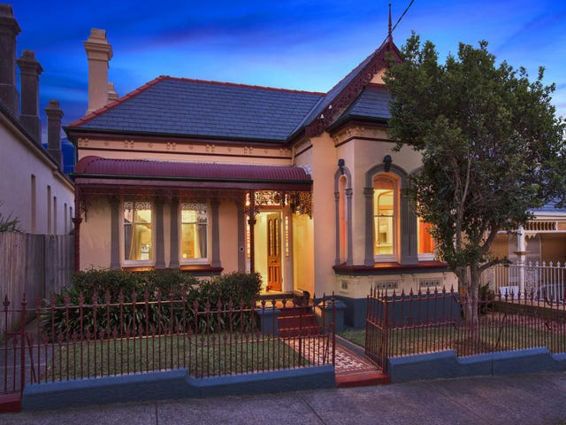 46 Clarendon Road, Stanmore, NSW 2048
