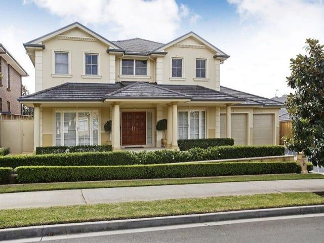 15 Bridgewater Boulevard, Camden Park, NSW 2570
