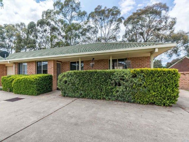 12/168  Sampson Street, Orange, NSW 2800