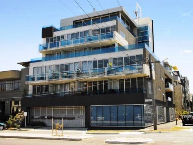 2/33 Johnston Street, Port Melbourne, Vic 3207