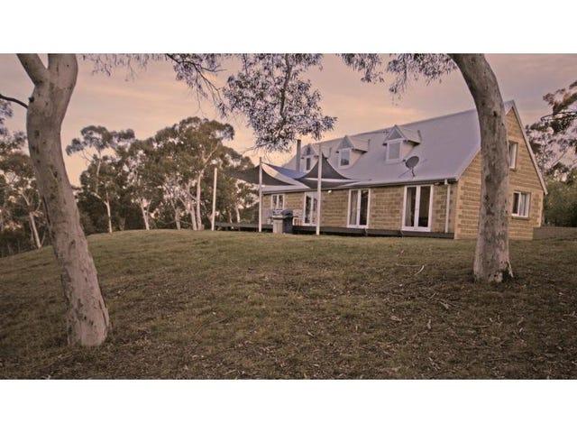 6 Mulloon Road, Mulloon, NSW 2622