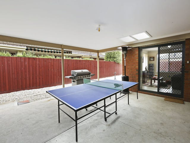 9 Agathea Close, Corio, Vic 3214