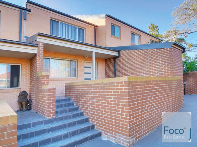 327 Kissing Point Rd, Dundas, NSW 2117