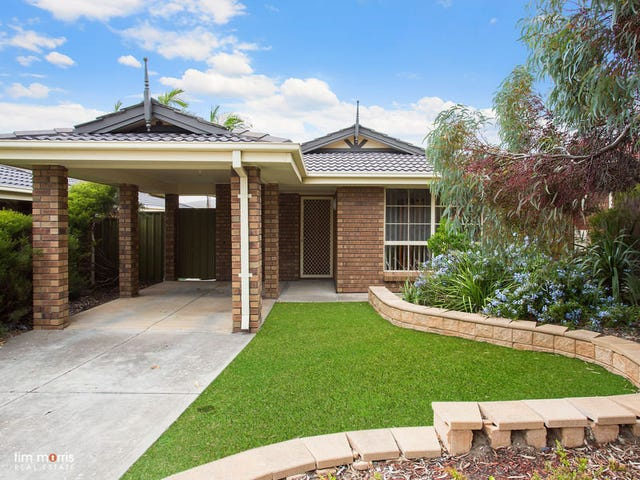 1/2a Keystone Avenue, Hope Valley, SA 5090