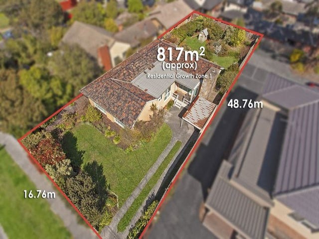 358 Burwood Highway, Burwood, Vic 3125