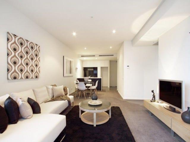 1705/28 Wills Street, Melbourne, Vic 3000