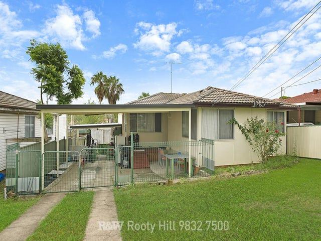 7 Moody Street, Rooty Hill, NSW 2766