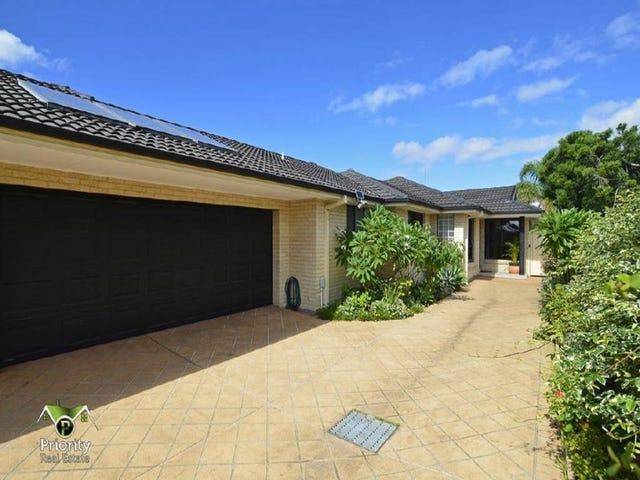 2/16 Donald Ave, Umina Beach, NSW 2257