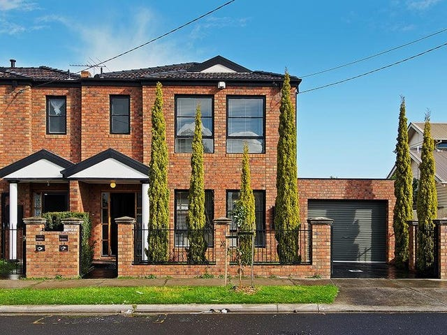 28 Holberg Street, Moonee Ponds, Vic 3039