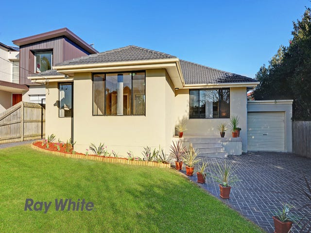 15a Corunna Road, Eastwood, NSW 2122