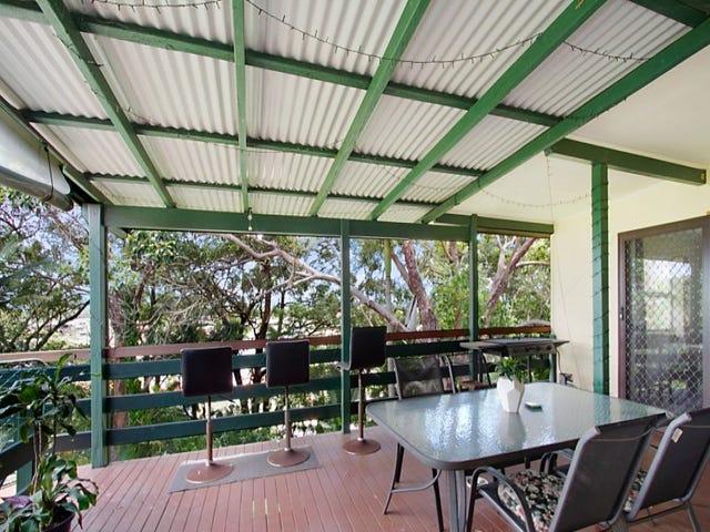 9 Alva Street, Tweed Heads, NSW 2485