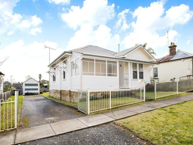 15 BARSDEN STREET, Camden, NSW 2570