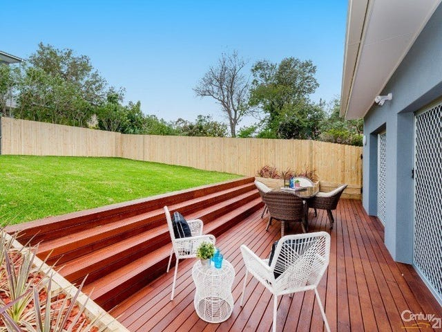 146 Duncan Street, Maroubra, NSW 2035
