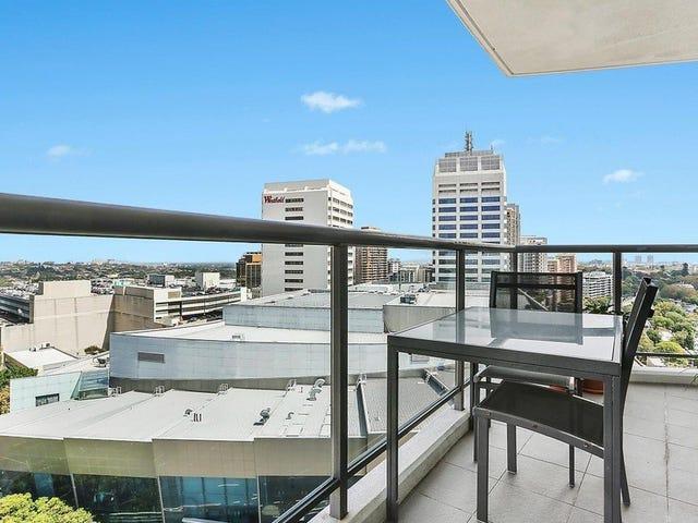 1504/1 Adelaide Street, Bondi Junction, NSW 2022