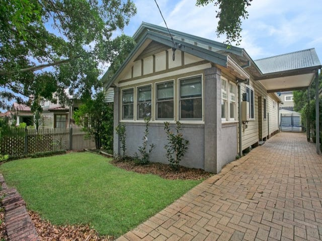 25 Swan Street, Cooks Hill, NSW 2300
