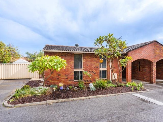 12/138 North Beach Drive, Osborne Park, WA 6017