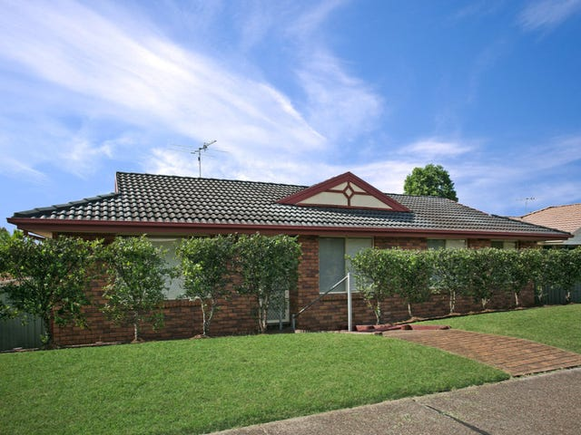 17 Kauri Close, Wallsend, NSW 2287