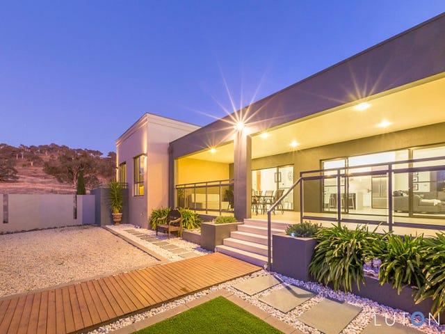 1 Balcombe Street, Jerrabomberra, NSW 2619