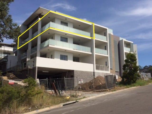 Unit 15, Lot 612 Santana Road, Campbelltown, NSW 2560