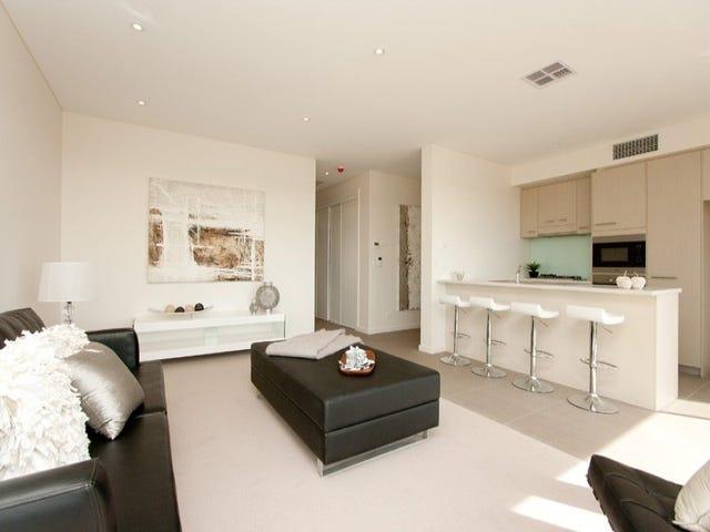 2/3 Tyne Place, Unley, SA 5061