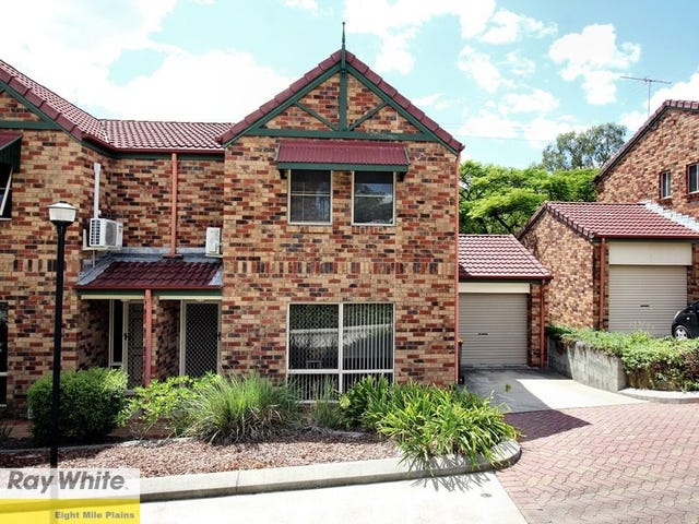 9/41 Bleasby Road, Eight Mile Plains, Qld 4113