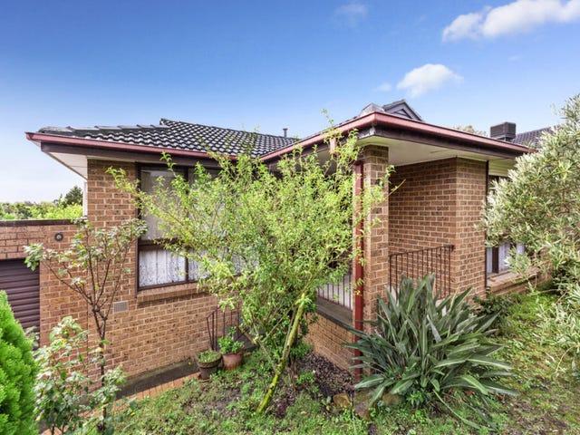41 Regnans Avenue, Endeavour Hills, Vic 3802