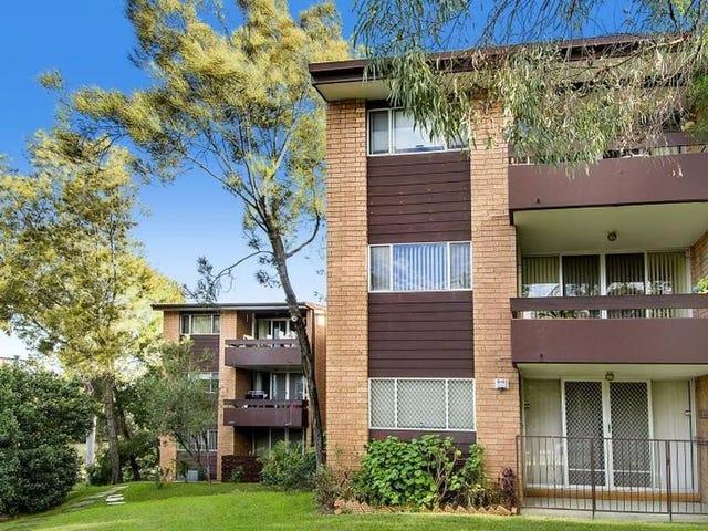 8/20 Crown Street, Granville, NSW 2142