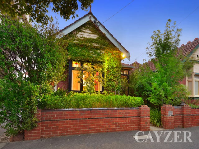 196 Canterbury Road, St Kilda West, Vic 3182