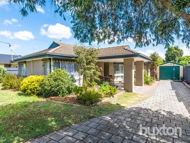 25 Christies Road, Leopold, Vic 3224