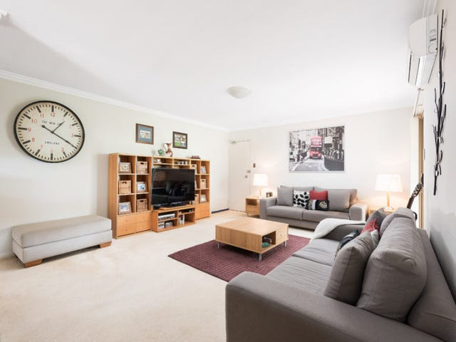 30/55-61 Belmont Street, Sutherland, NSW 2232