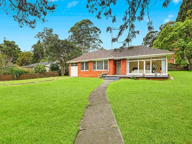 41 Bannockburn Road, Pymble, NSW 2073
