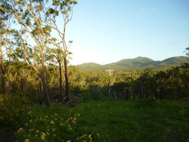 Lot L500, 679 Yeppoon Road, Limestone Creek, Qld 4701