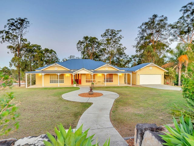 6 Newsky Court, Deebing Heights, Qld 4306