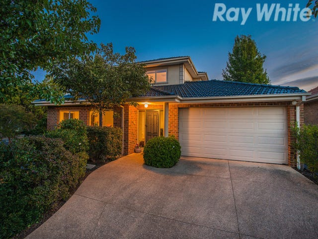 66 Lechte Road, Mount Waverley, Vic 3149