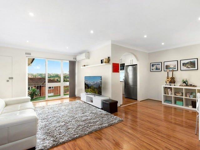 11/49 Coogee Bay Road, Randwick, NSW 2031