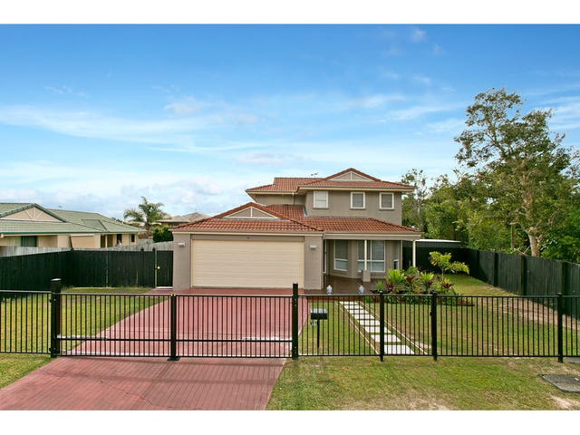 99 Bunker Road, Victoria Point, Qld 4165