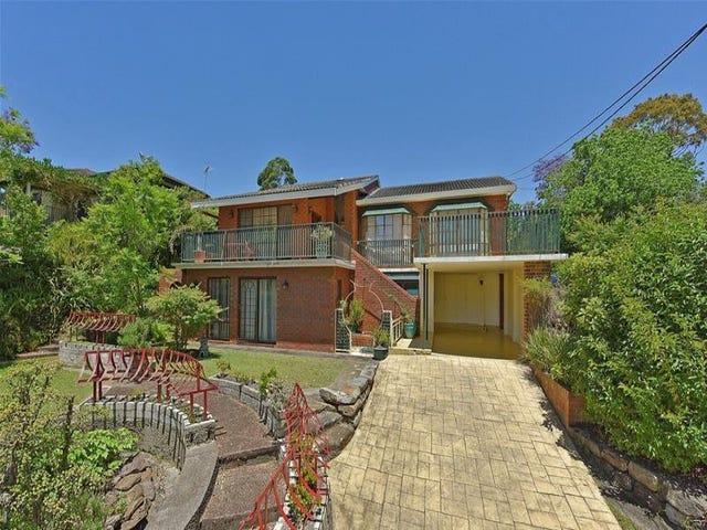 47 Lady Street, Mount Colah, NSW 2079