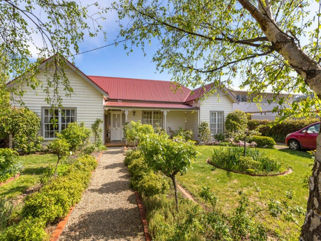 6 Windsor Street, Kingston Beach, Tas 7050