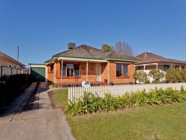 1040 Sylvania Avenue, Albury, NSW 2640