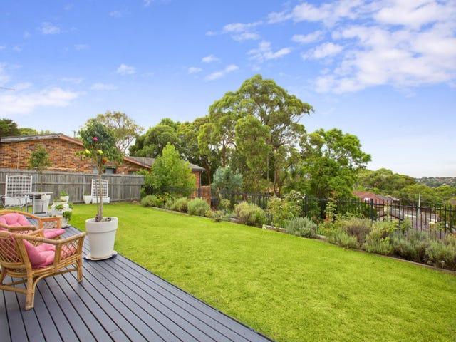 22 Heather Street, Collaroy Plateau, NSW 2097